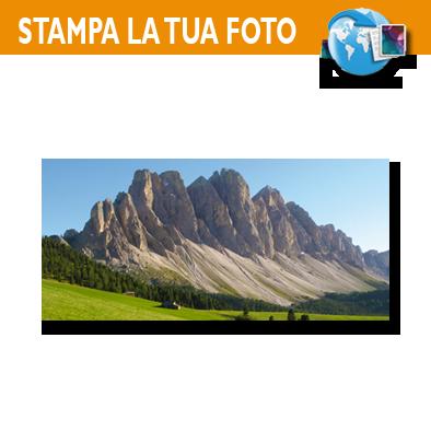 Panoramici